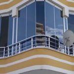 balgat-cam-balkon-tamiri