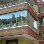 kizilay-cam-balkon-tamiri