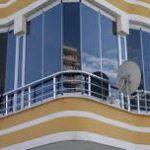 oran-cam-balkon-tamiri